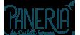Logo Paneria