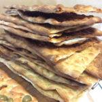 pane pizza e dolci Paneria